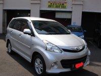 Toyota: Avanza Veloz 1.5cc AT 2013 (DSC00644b.jpg)