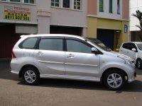 Toyota: Avanza Veloz 1.5cc AT 2013 (DSC00646.JPG)