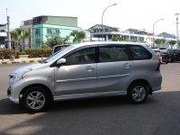 Toyota: Avanza Veloz 1.5cc AT 2013 (DSC00642.JPG)