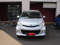 Toyota: Avanza Veloz 1.5cc AT 2013 (DSC00655b.jpg)