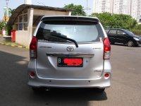 Toyota: Avanza Veloz 1.5cc AT 2013 (DSC00648b.jpg)