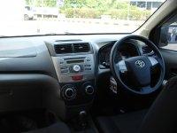Toyota: Avanza Veloz 1.5cc AT 2013 (DSC00653.JPG)
