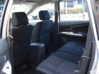 Toyota: Avanza Veloz 1.5cc AT 2013 (DSC00654.JPG)