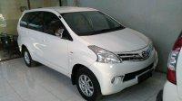 Toyota allnew Avanza G manual2012.Tdp 28jt,kredit tanpa tolak (avz G12 plt w.jpg)
