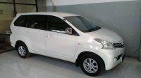 Toyota allnew Avanza G manual2012.Tdp 28jt,kredit tanpa tolak (avz G12 plat w.jpg)