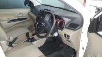Toyota allnew Avanza G manual2012.Tdp 28jt,kredit tanpa tolak (avz G12 plt w int.jpg)