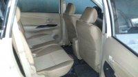 Toyota allnew Avanza G manual2012.Tdp 28jt,kredit tanpa tolak (avz G12 plt w kbn.jpg)