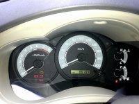 Toyota: INNOVA 2011 BU (Butuh Uang) (4.jpg)