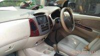 Toyota: DIJUAL INNOVA 2.0 TIPE V AUTOMATIC 2005 ISTIMEWA (mobil 3.jpg)