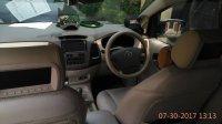 Toyota: DIJUAL INNOVA 2.0 TIPE V AUTOMATIC 2005 ISTIMEWA (mobil 4.jpg)