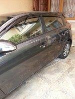 Toyota: Yaris 2014, type G, AT CVT (28295.jpg)