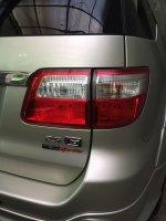 Toyota Fortuner Diesel 2.5 TRD 2011 KM 68rb Tangan pertama (IMG_9596.JPG)