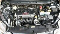 Toyota: JUAL YARIS 2014 G, A/T CVT (13124.jpg)