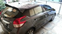 Toyota: JUAL YARIS 2014 G, A/T CVT (13118.jpg)