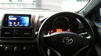 Toyota: JUAL YARIS 2014 G, A/T CVT (13106.jpg)