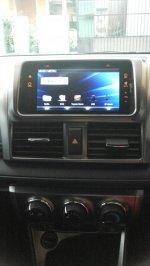 Toyota: JUAL YARIS 2014 G, A/T CVT (13102.jpg)