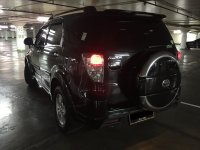 Dijual Toyota Rush 1.5 S 2013 SUV (7 Seater) (Belakang1.JPG)