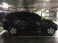 Dijual Toyota Rush 1.5 S 2013 SUV (7 Seater) (Samping1.JPG)