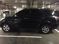 Dijual Toyota Rush 1.5 S 2013 SUV (7 Seater) (Samping2.JPG)