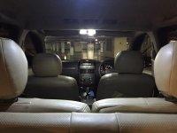 Dijual Toyota Rush 1.5 S 2013 SUV (7 Seater) (Cabin5.JPG)