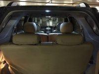 Dijual Toyota Rush 1.5 S 2013 SUV (7 Seater) (Cabin3.JPG)