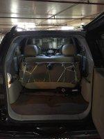Dijual Toyota Rush 1.5 S 2013 SUV (7 Seater) (Cabin4.JPG)