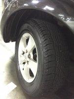 Dijual Toyota Rush 1.5 S 2013 SUV (7 Seater) (Ban1.JPG)