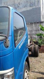 toyota dyna tahun 2010 chasis ex tangki 130 HT (IMG-20170804-WA0003.jpg)