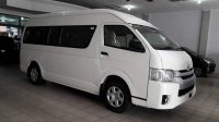 Ready toyota hiace commuter (FB_IMG_1501824827506.jpg)