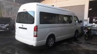 Ready toyota hiace commuter (FB_IMG_1501824799012.jpg)