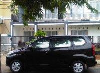Toyota Avanza Type G Hitam MT Tahun 2010 (2.jpg)