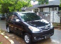 Toyota Avanza Type G Hitam MT Tahun 2010 (3.jpg)