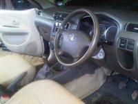 Toyota Avanza Type G Hitam MT Tahun 2010 (5.jpg)