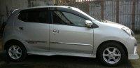 Toyota: Dijual Mobil T. Agya G MT (IMG_20170712_090433.jpg)