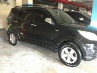 JUAL Toyota Rush TRD Sportivo Des 2013 (IMG_5469.jpg)