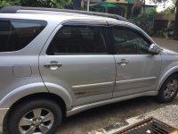 Toyota Rush TRD 2014 Matic (thumb_IMG_9744_1024.jpg)