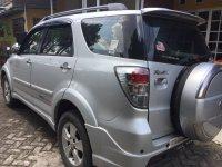 Toyota Rush TRD 2014 Matic (thumb_IMG_9746_1024.jpg)