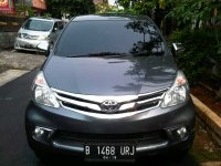 Toyota Avanza G 1.3cc Manual Th.2014  (1.jpg)