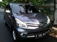 Toyota Avanza G 1.3cc Manual Th.2014  (2.jpg)