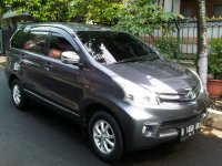 Toyota Avanza G 1.3cc Manual Th.2014  (3.jpg)