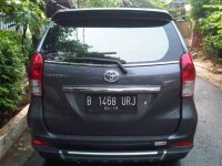 Toyota Avanza G 1.3cc Manual Th.2014  (4.jpg)