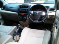 Toyota Avanza G 1.3cc Manual Th.2014  (7.jpg)