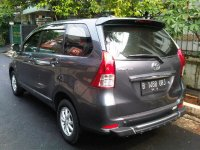 Toyota Avanza G 1.3cc Manual Th.2014  (6.jpg)