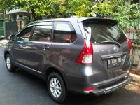 Toyota Avanza G 1.3cc Manual Th.2014  (5.jpg)