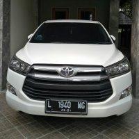 Toyota: Jual INNOVA 2.0 V TH.2016