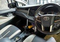 Toyota: Jual INNOVA 2.0 V TH.2016 (IMG_20170806_095045.jpg)