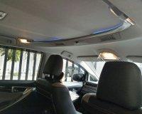 Toyota: Jual INNOVA 2.0 V TH.2016 (IMG_20170806_094808.jpg)