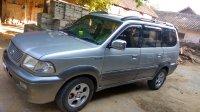 Toyota: Kijang krista th 2002 (IMG_20170807_073004_HDR.jpg)