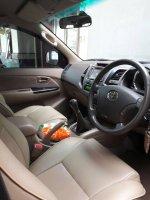 Toyota Fortuner Diesel 2.5 TRD 2011 KM 68rb Tangan pertama (IMG_1573.JPG)