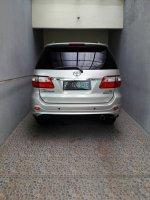 Toyota Fortuner Diesel 2.5 TRD 2011 KM 68rb Tangan pertama (IMG_1572.JPG)